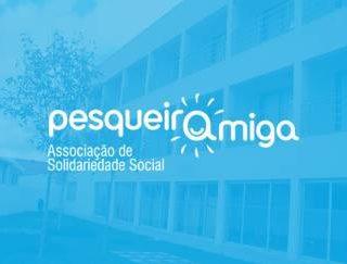 Novo website Pesqueiramiga!