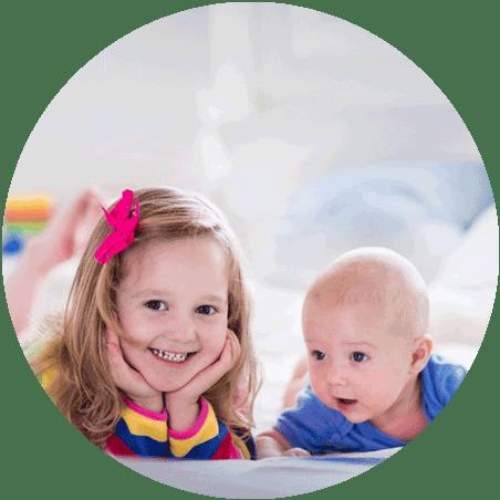 Infância > Respostas Sociais | Pesqueiramiga